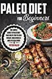 Peter Paleo (Author) (32) Publication Date: May 7, 2018   Buy new: $17.95$14.94 4 used & newfrom$10.95