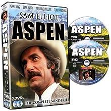 Aspen: The Complete Mini-Series - Featuring Sam Elliott (1977)
