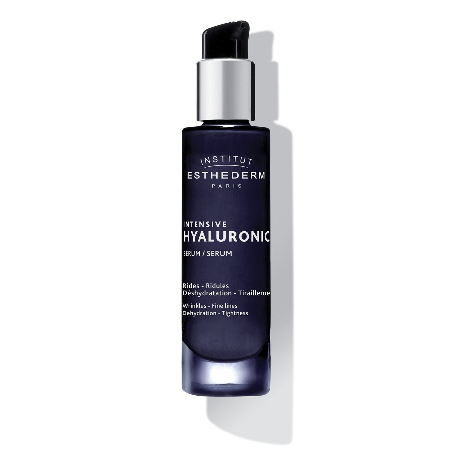 Esthederm Intensiv Serum Hyaluronique 30ml