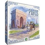 Grok Games Paris, Multicor