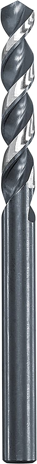 ENERGY SAVING Hi-Nox HSS M2 Twist Drill Bit 7.0mm OL:109mm KWB