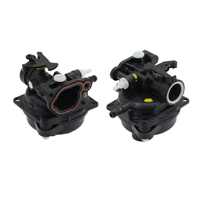 Carburador nuevos motores de cortacésped OHV Serie 5.50 09p700 ...