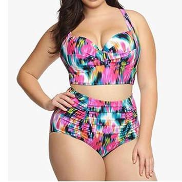 63f1b99b94f Inkach - Women Bathing Suit