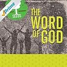 The Word of God (Hebrews 4:12)