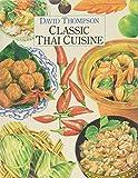 Classic Thai Cuisine