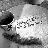 Ralph HGH [Explicit]