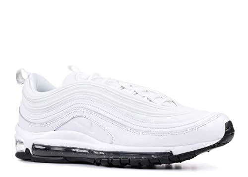 various colors pretty cheap pretty cheap Nike W Air Max 97 Lea, Sneakers Basses Femme