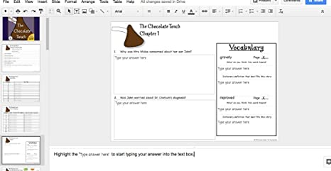Counting Number worksheets lcm worksheets 5th grade : Amazon.com : The Chocolate Touch Novel Study Unit CD : Teachers ...