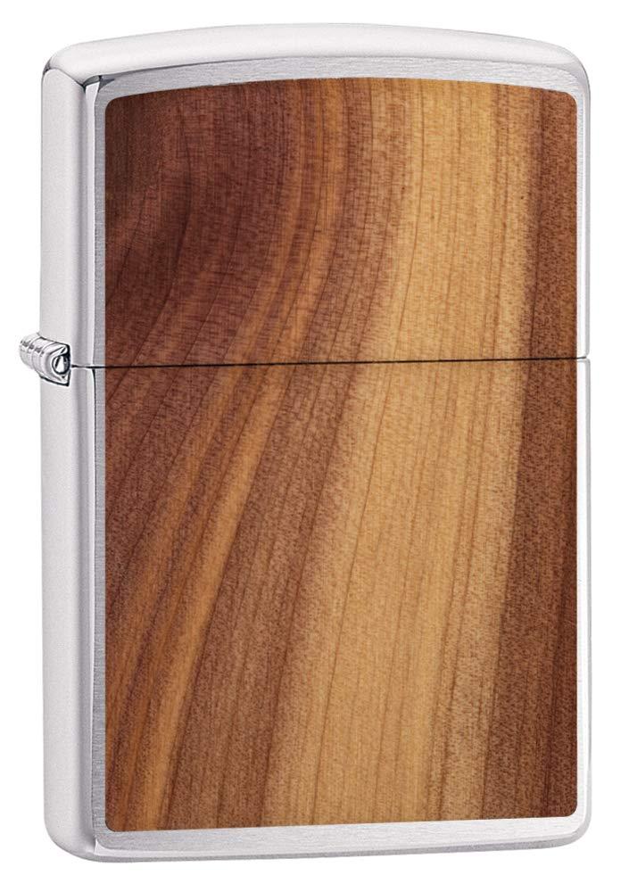 Zippo 29900 Lighter
