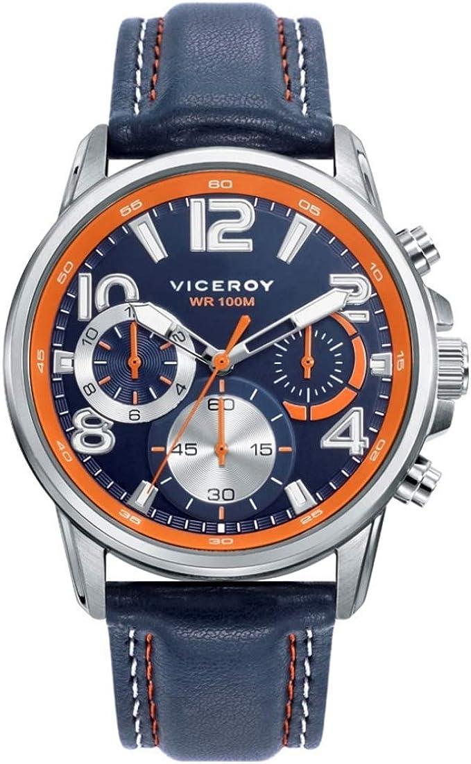 Reloj Viceroy Next 46795-35