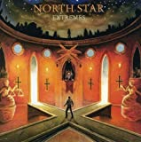 Extremes by NORTH STAR (2007-12-21)