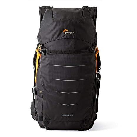 Lowepro Photo Sport BP 200 AW II Camera Case Camera Backpacks