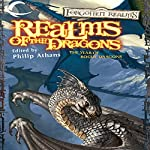 Realms of the Dragons: A Forgotten Realms Anthology | Philip Athans (editor)