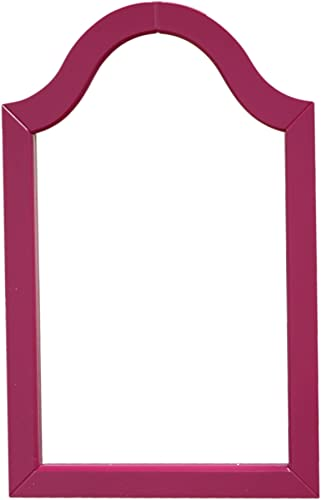 Frenchi Home Furnishing Kid s Wall Mirror