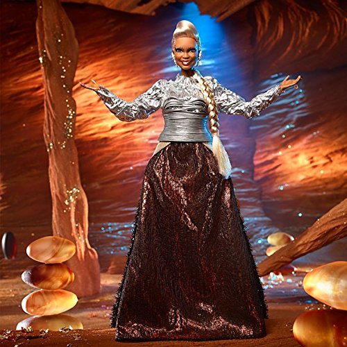 Barbie Mrs Which Doll バービー人形 [並行輸入品]   B07BMKJVWL