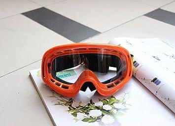 KHSKX Équitation de moto hors route vent gogglesE ski lunettes miroirs bDKYaNVn7