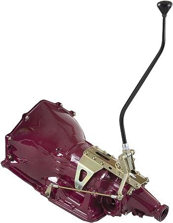 Transmission Shifter