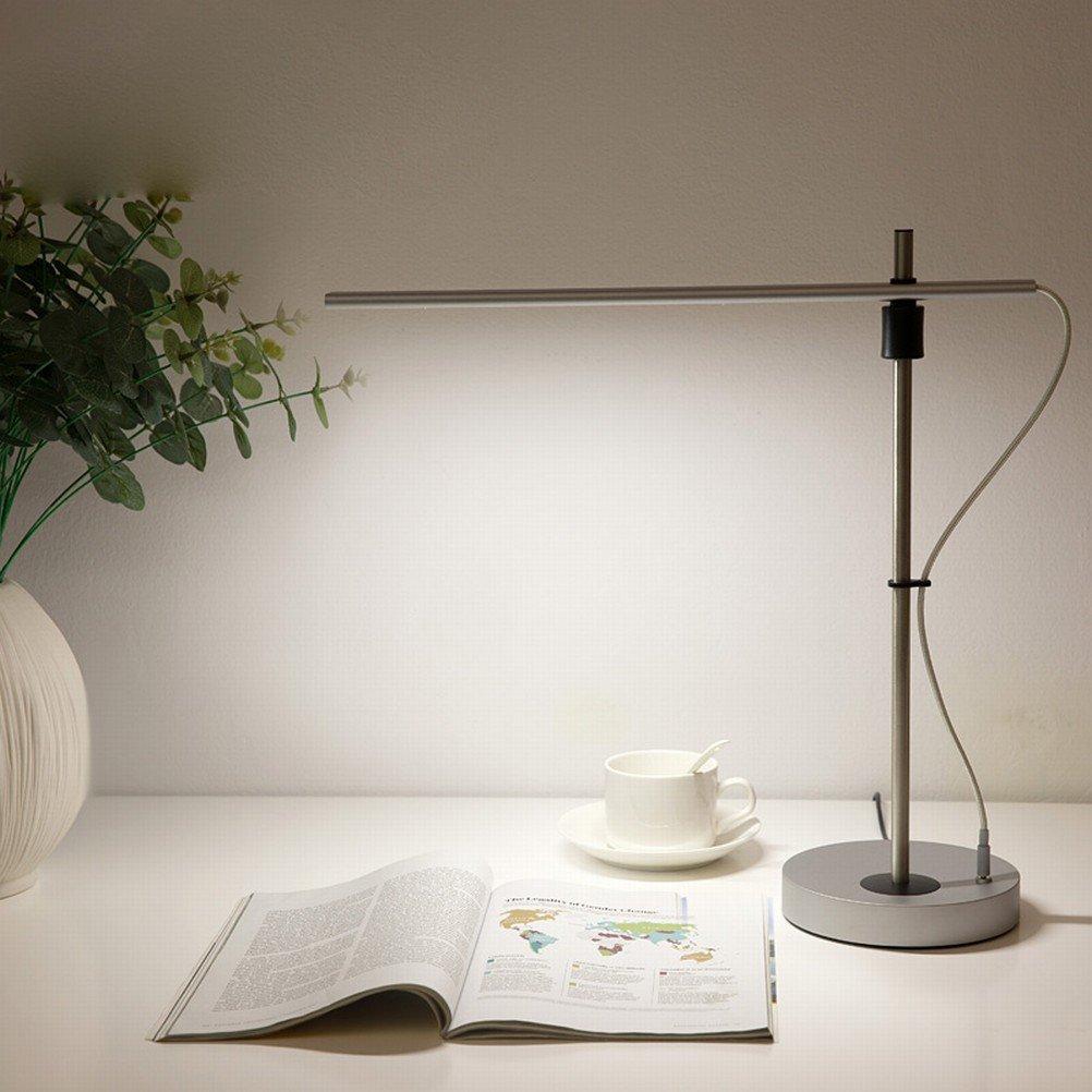 Home All Light Oficina Lámpara Ojo Oficina Sencilla Modernos ...