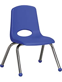 Kids Desk Chairs Amazon Com