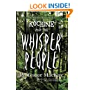 Kochine and the Whisper People: Becoming One Who Defeats Shadow