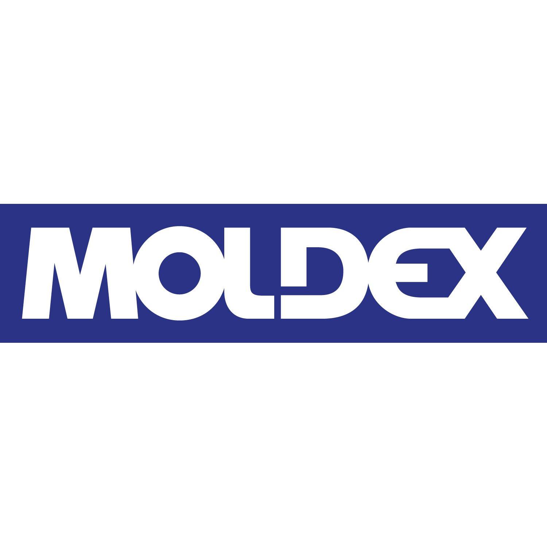 Image result for moldex logo