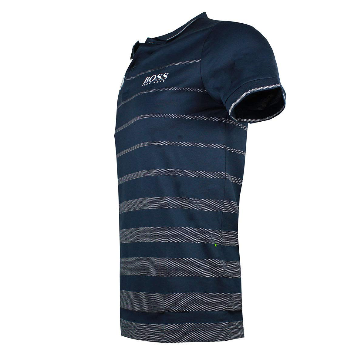 d8be6c638796 Hugo Boss T Shirts Online India - DREAMWORKS