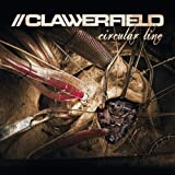 Circular Line by Clawerfield (2013-05-04)