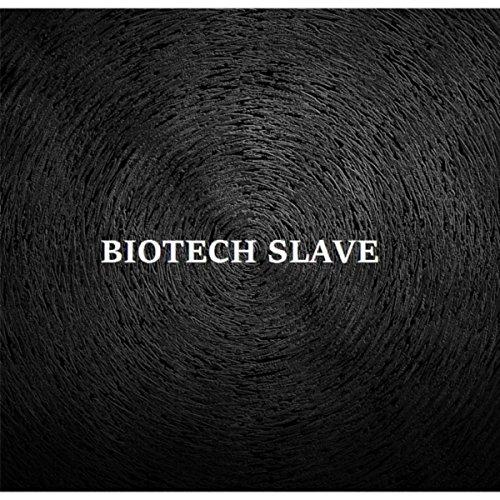 biotech-slave