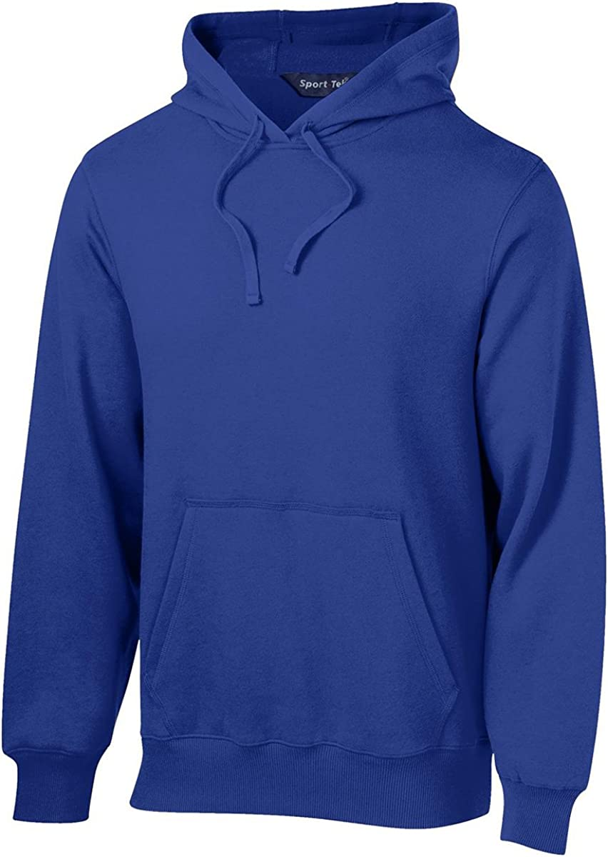Sportek Sweatshirt : Check out our nike sweatshirt selection for the very best in unique or custom, handmade pieces from our clothing shops.