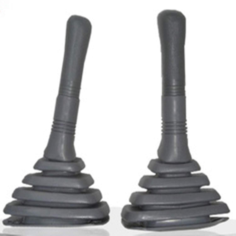 P/N: EX200-1 EX200-2 EX200-3 EX200-5 Excavator Operating Handle and Boost by POLARPRA (Image #1)