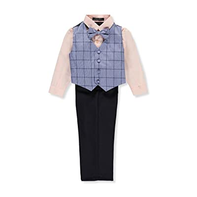 29247a69c58c YAKADI Winter Men Scarf Soft Long Fashion Pure cotton Wrap Scarves ...