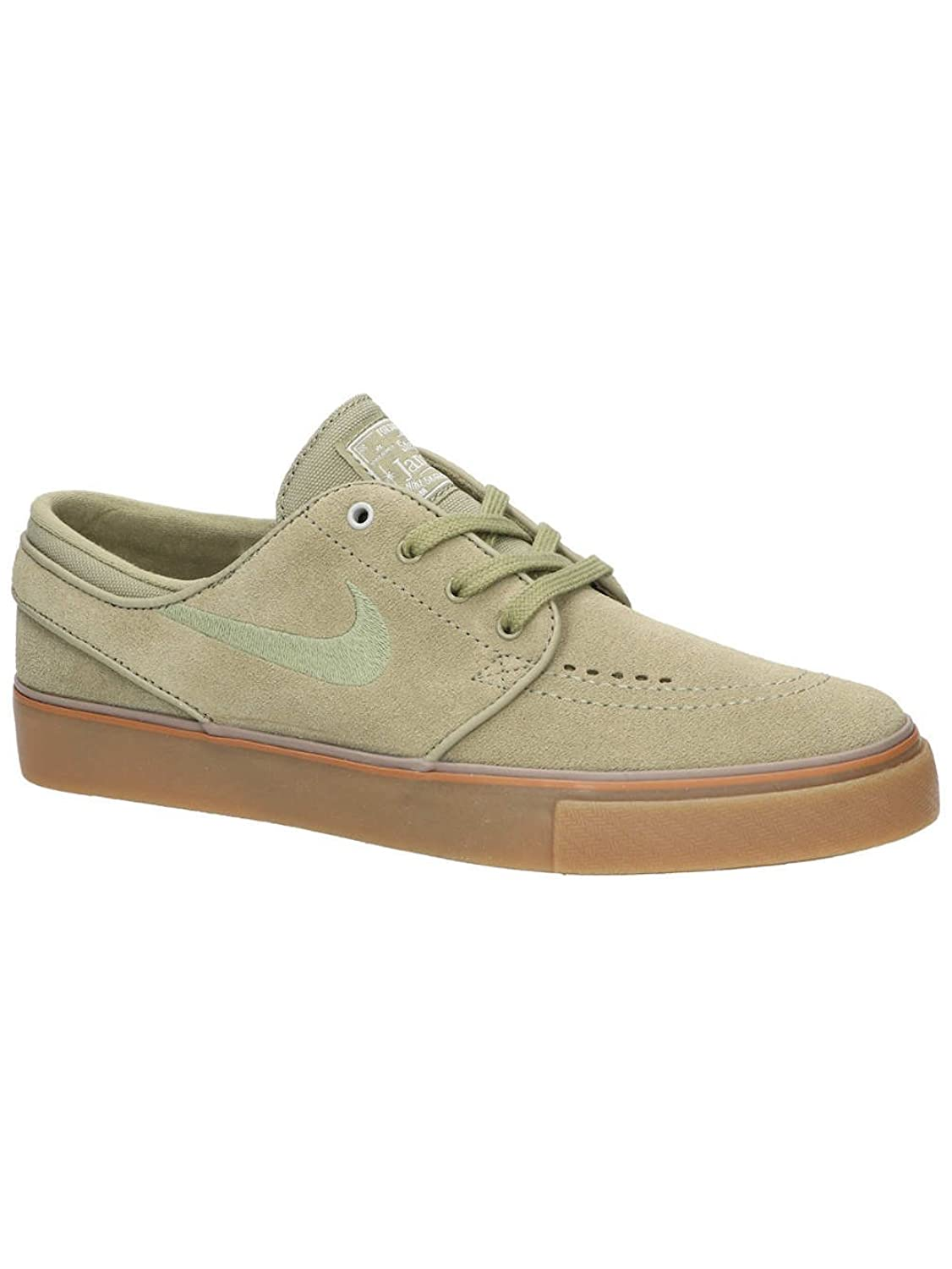 half off 08488 1abd8 Nike Women s WMNS Sb Zoom Janoski Fitness Shoes, 3 UK