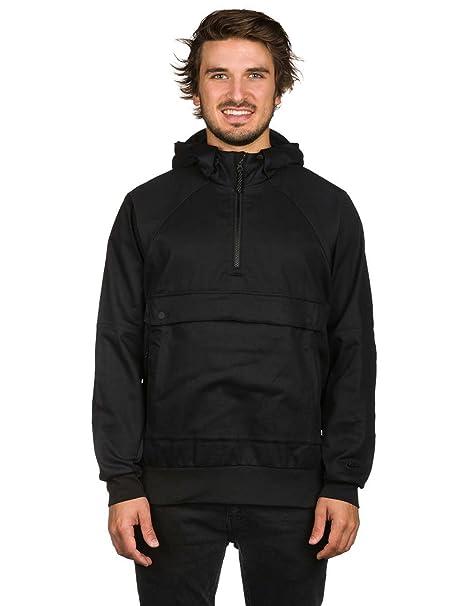Amazon.com: Nike Everett Anorak – Chaqueta de esquí para ...
