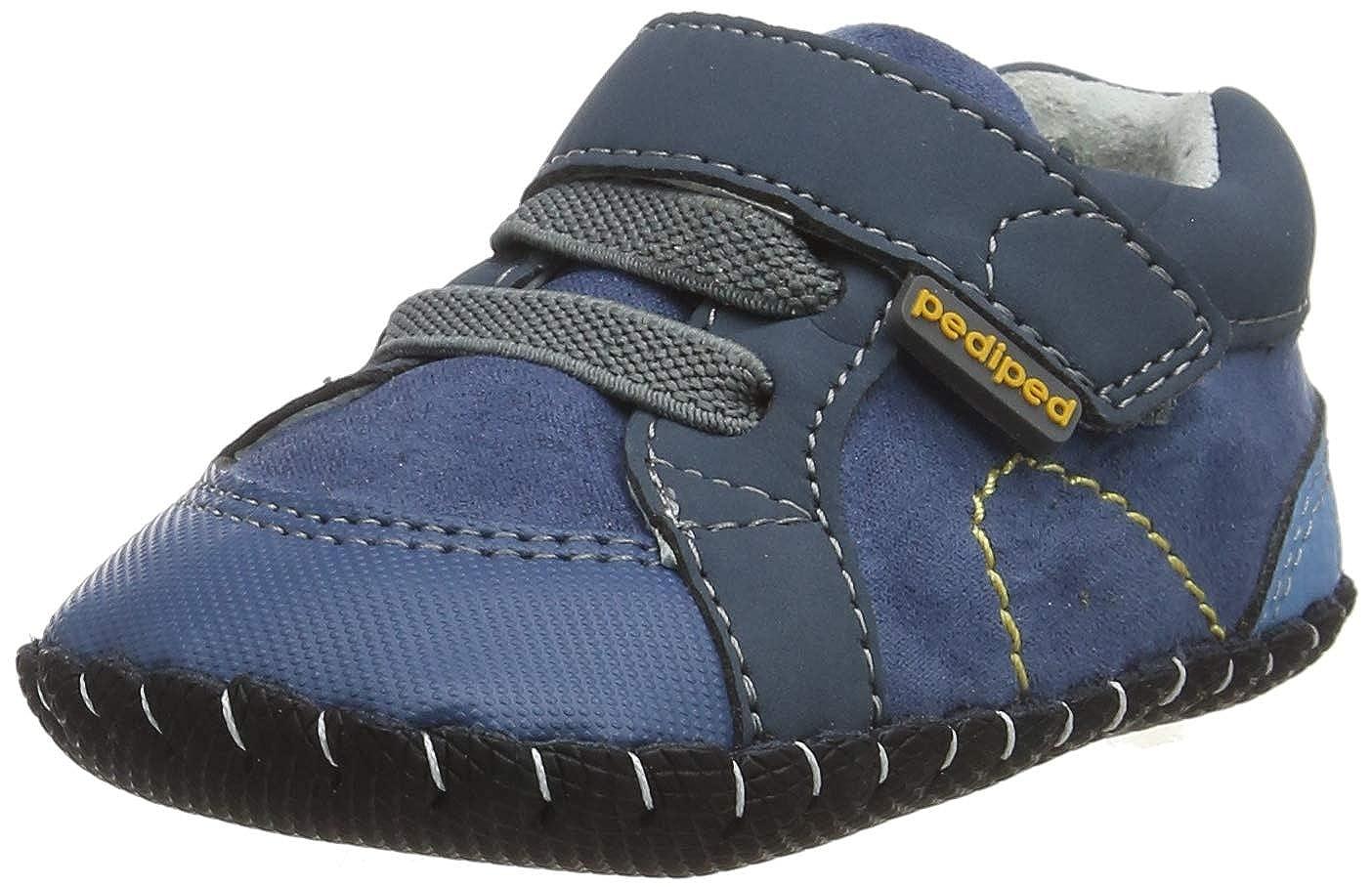PediPed Dani, Zapatillas para Bebé s Zapatillas para Bebés 5032