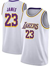 Desde price29,00€. CRBsports Lebron James ...