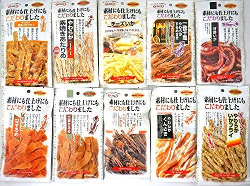 japan food - 9