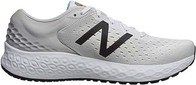 New Balance 1080v9 Fresh Foam, Zapatillas de Correr para Hombre: Amazon.es: Zapatos y complementos