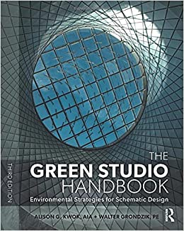 the green studio handbook pdf free download