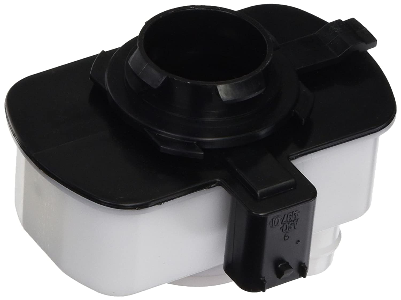 Genuine Chrysler (4891685AB) Evaporative System Leak Detector