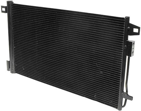 A//C Compressor Control Valve fits Buick Enclave Chevrolet Traverse GMC Acadia