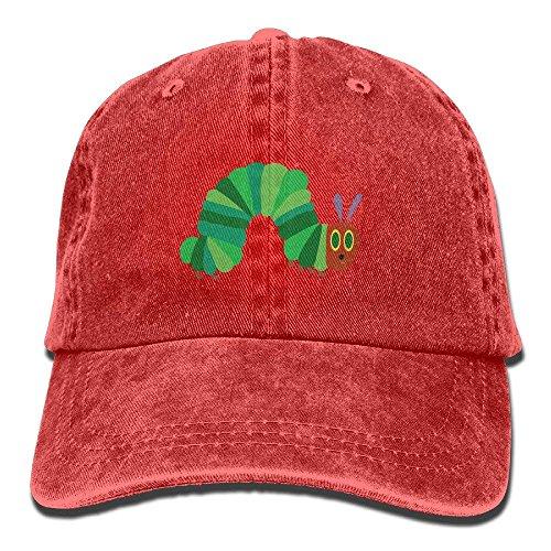 vintage astros hat - 9
