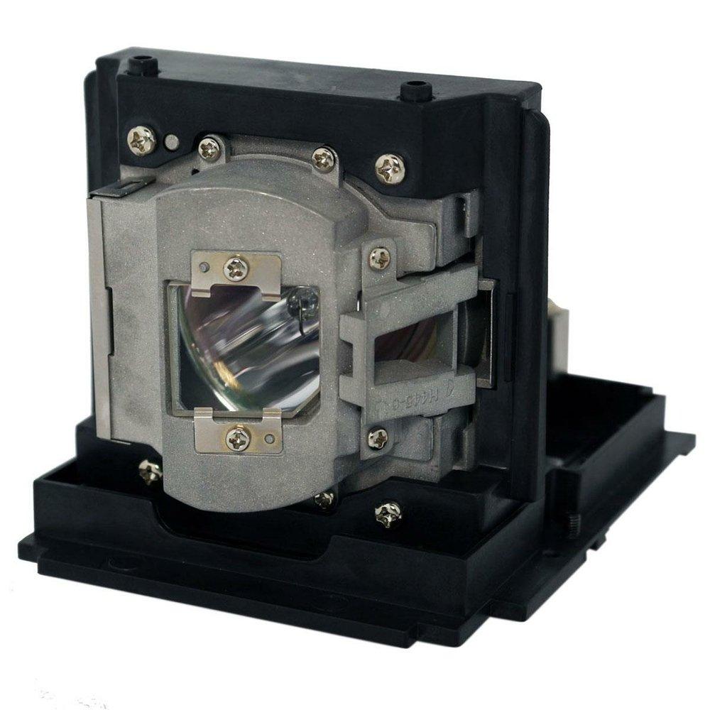 Lámpara de la vivienda para OPTOMA EP 723 Proyector DLP LCD ...