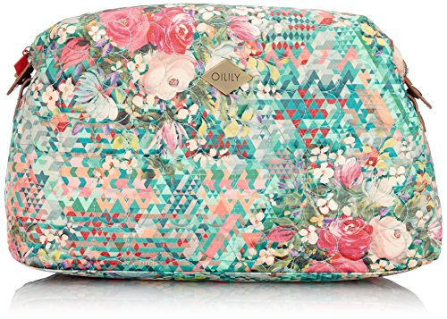 oilily-df-l-toiletry-bag-mint