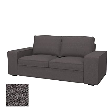 Fine Amazon Com Soferia Replacement Cover For Ikea Kivik 2 Short Links Chair Design For Home Short Linksinfo