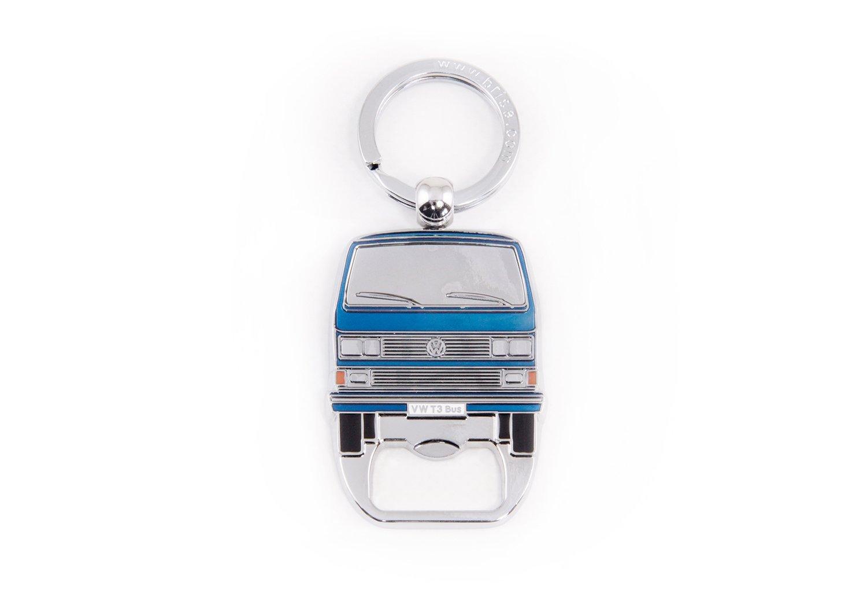 Amazon.com: VW T3 Bus - Abridor de llaves/botellas, Color ...