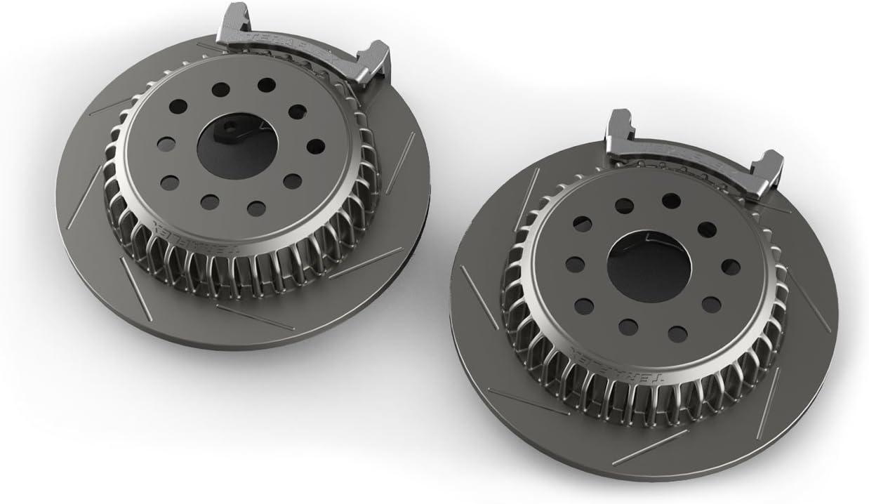 Delta 93mm Delta Sander Sanding Discs Velcro Sanding Triangles Loops