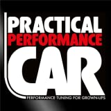 Practical Performance Car