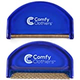 Sweater & Cashmere Comb Combo Pack
