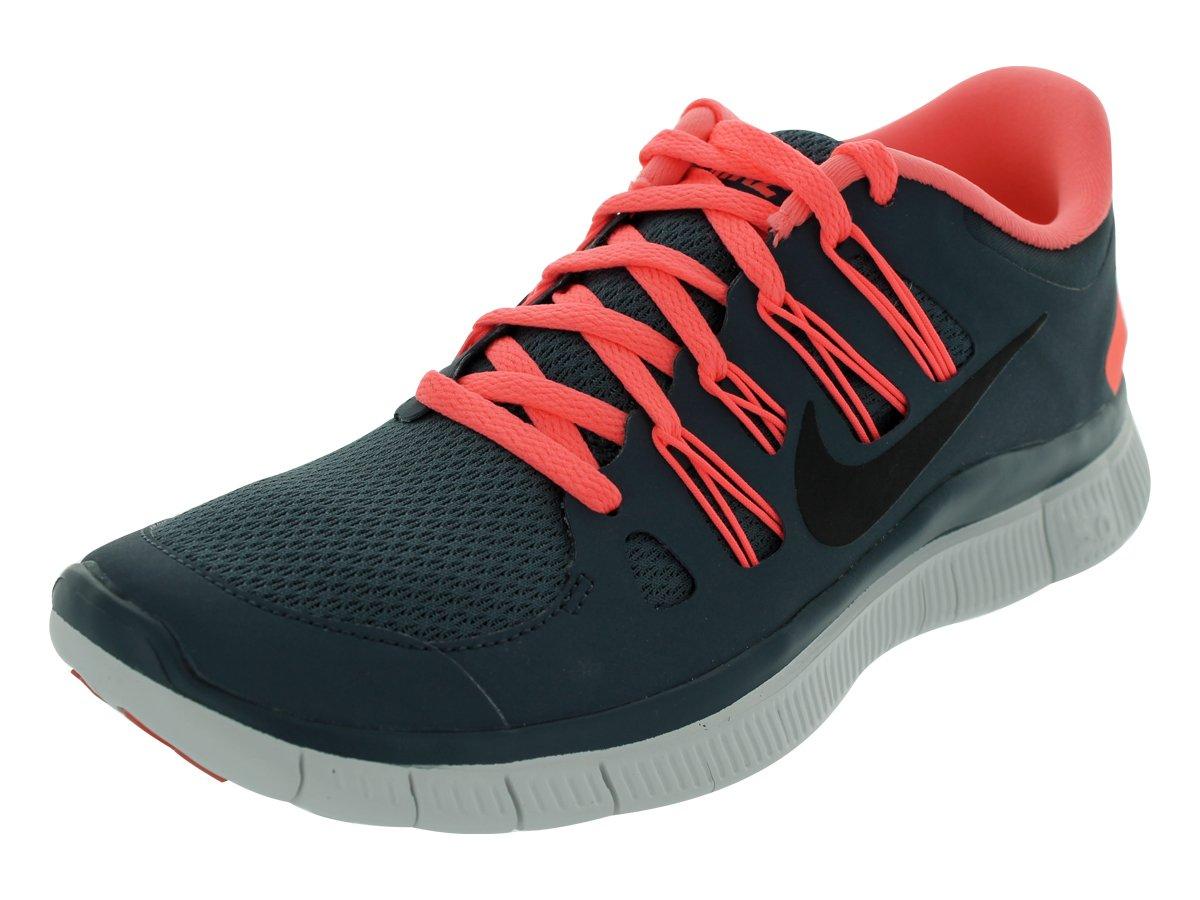 Nike Free 5.0 Laufschuhe Damen: : Sport & Freizeit