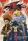 Yu-Gi-Oh ! 5D's, tome 3 : Duel Dragon !! par Hikokubo